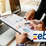 Gestion commerciale EBP commercialisée par Dauphine-Informatique