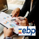 ebp gestion commerciale et comptabilité