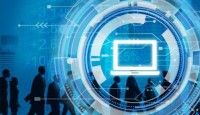 conseil audit architecture réseau