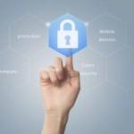 sécurisez votre réseau informatique