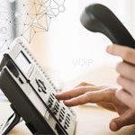 téléphonie par IP
