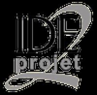 Logo-IDE-retina2