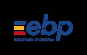 LogoEBP_FR_RESERVEBLANC__350x222