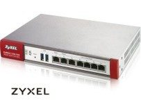 sécurité firewall zyxel