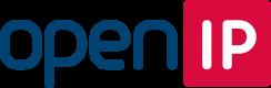 logo-openip