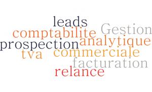 gestion commerciale et comptable